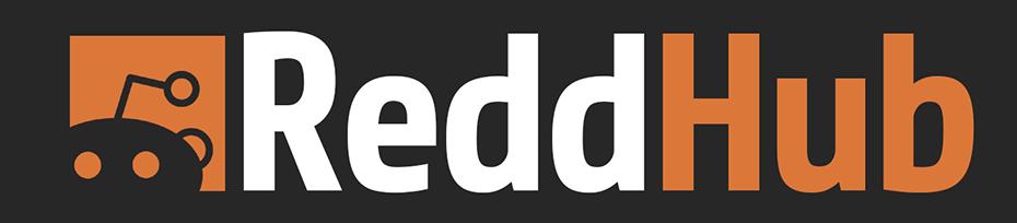 Reddhub